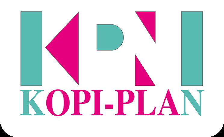 KOPIPLAN